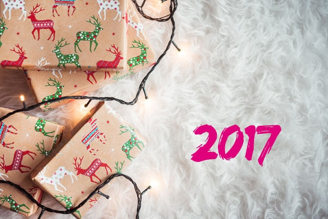 2017 obrázek