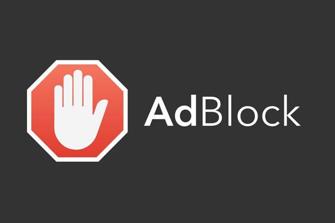 Náhledový obrázek článku Blokování reklam