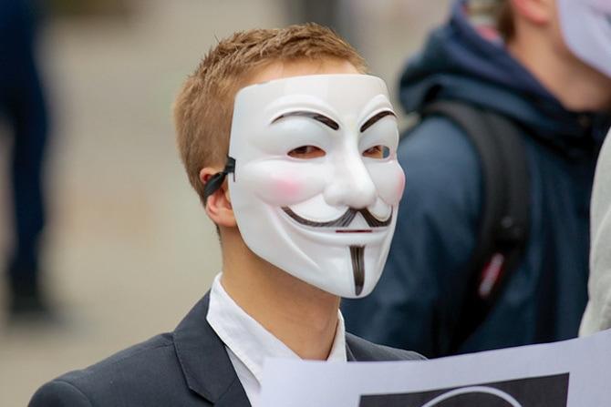 Jak na anonymní cz web obrázek