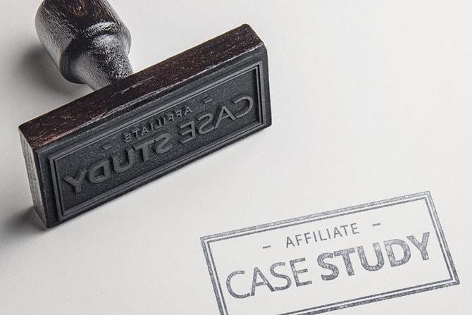 Case study: jak mi zlepšení UX formuláře 3x zvedlo konverze obrázek