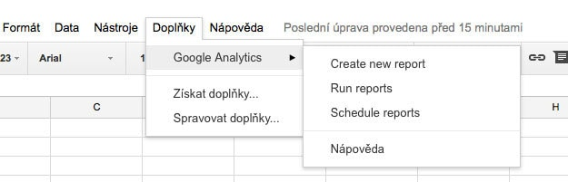 googleplugin