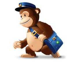 mailchimp-monkey