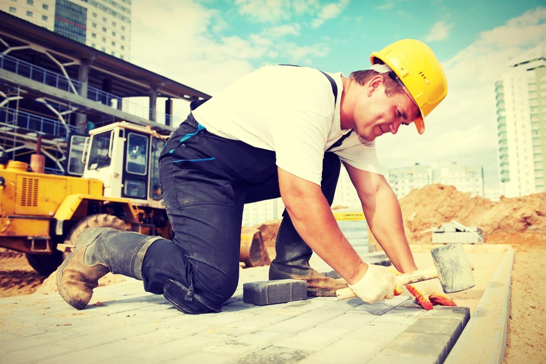 Affiliate kampaň na stavební poptávky obrázek
