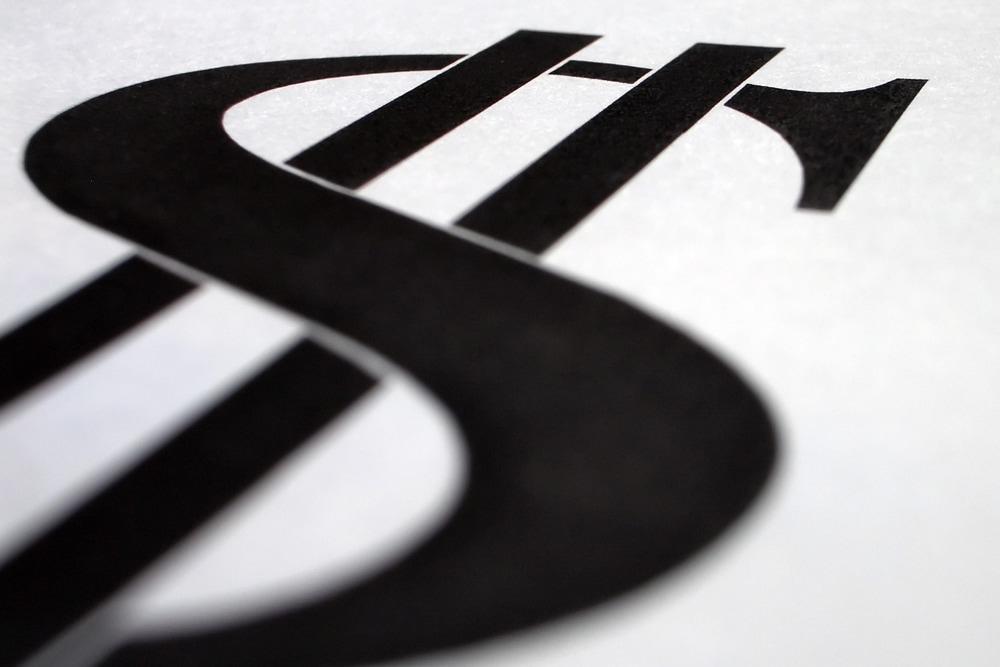 EO zvedá provize u Home Credit obrázek
