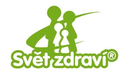svet_zdravi_logo