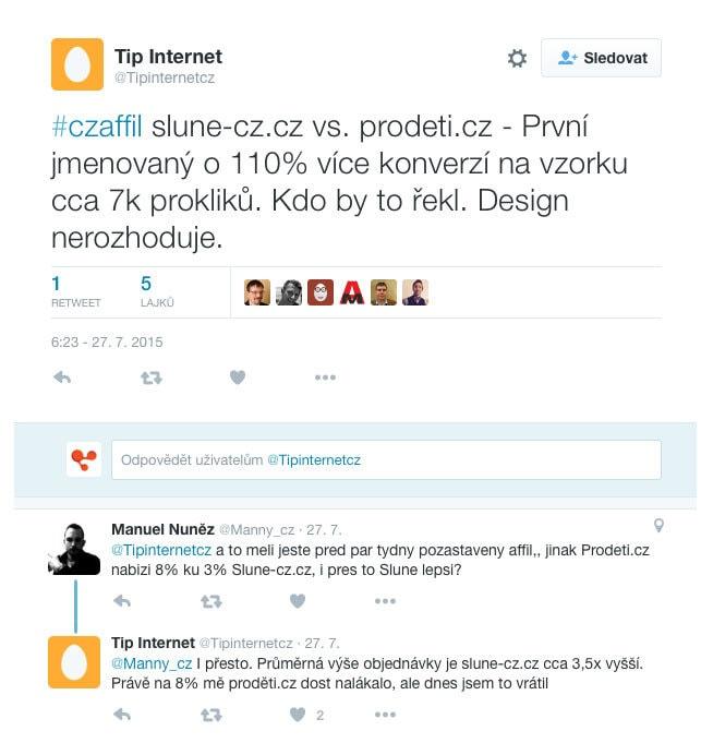 tweettipinternet