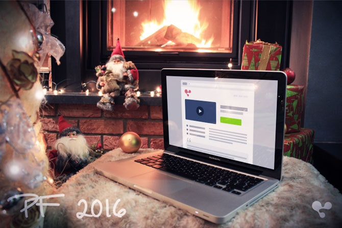 Náhledový obrázek článku Novoroční bilancování 2015/2016