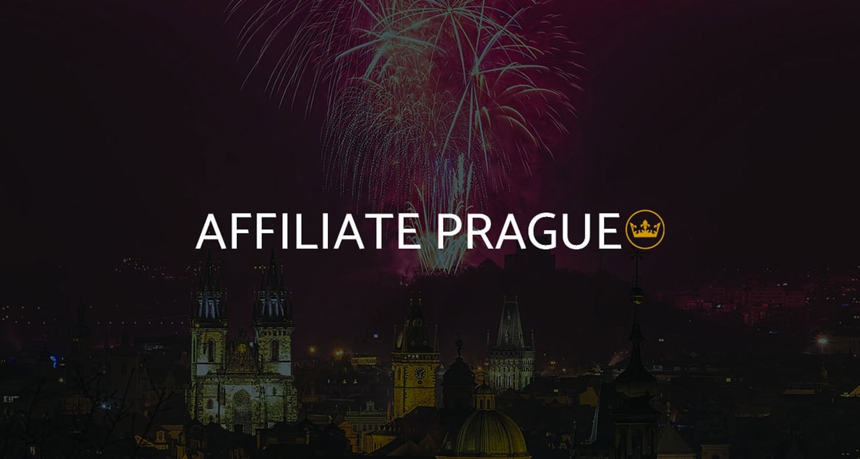 Náhledový obrázek článku #AffilReview₀₀₂| Affiliate Prague