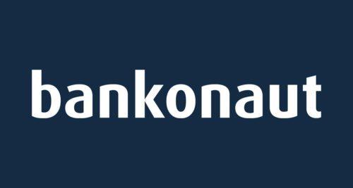 Bankonaut obrázek