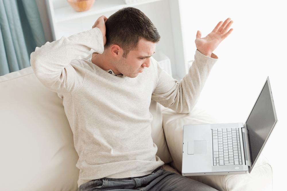 Náhledový obrázek článku Jak vnutit cizímu webu svou reklamu