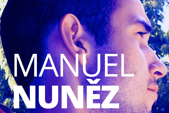 Náhledový obrázek článku Rozhovor s affilákem: Manuel Nuněz