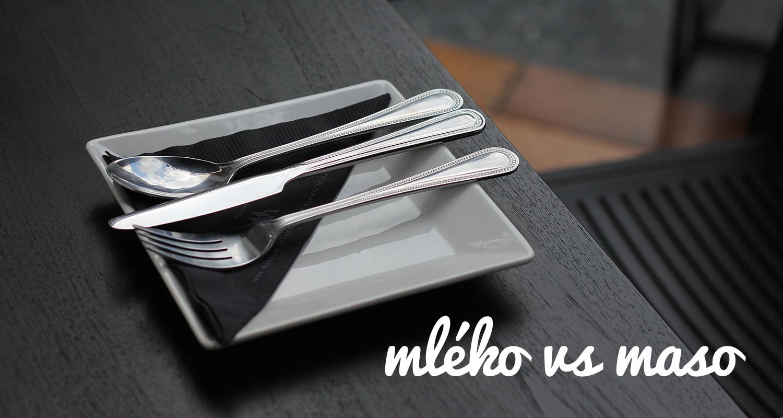 Náhledový obrázek článku Tvoříte weby na mléko nebo na maso?