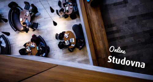 Online studovna: Jaké mám plány s blogem? obrázek